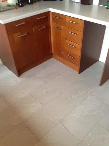 designer floor