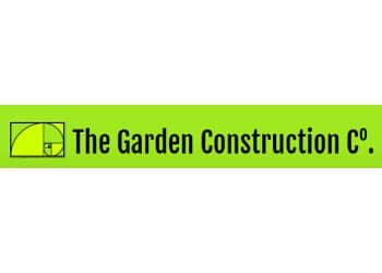 Landscape Gardeners Edinburgh. Landscape Gardeners Edinburgh  The Garden  Construction Company ...